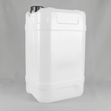 25LTR UN APPROVED JERRYCAN