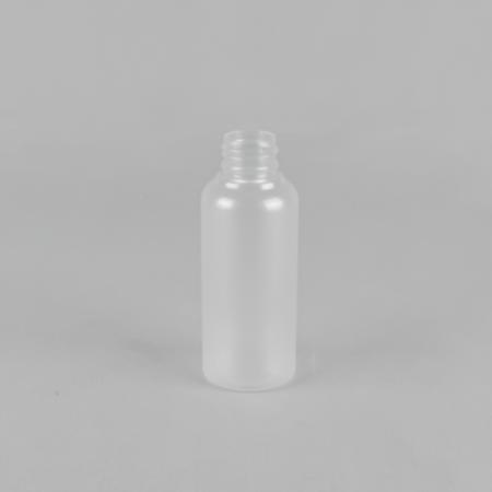 Tall PET Bottle