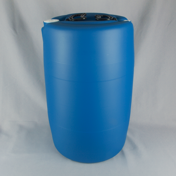 UN Approved Tighthead Plastic Drums
