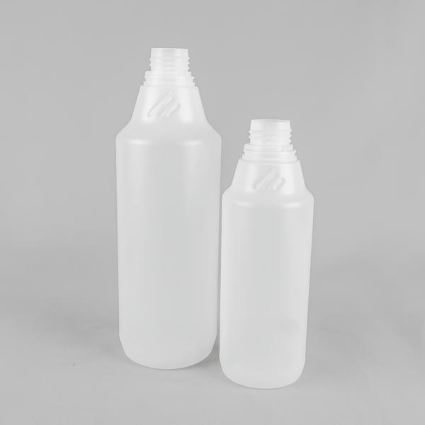empire plastic bottles